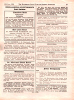 BLG 16_6_1956_Page_15