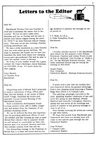 BLG 6_10_78_Page_03