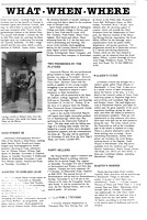 BLG 31_10_80_Page_17