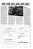 BLG 02_85_Page_11