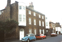 00107. Dartmouth Hill (not Montague House)