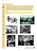 200 Years in Blackheath_6 (Page 13)