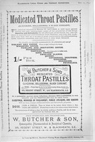 007480 1892 Butcher throat pastilles