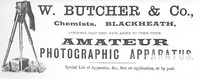 007466 1890 Butcher photo