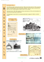 200 Years in Blackheath_6 (Page 14)