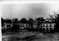 000338 The Crown in 1855